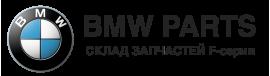 BMWParts
